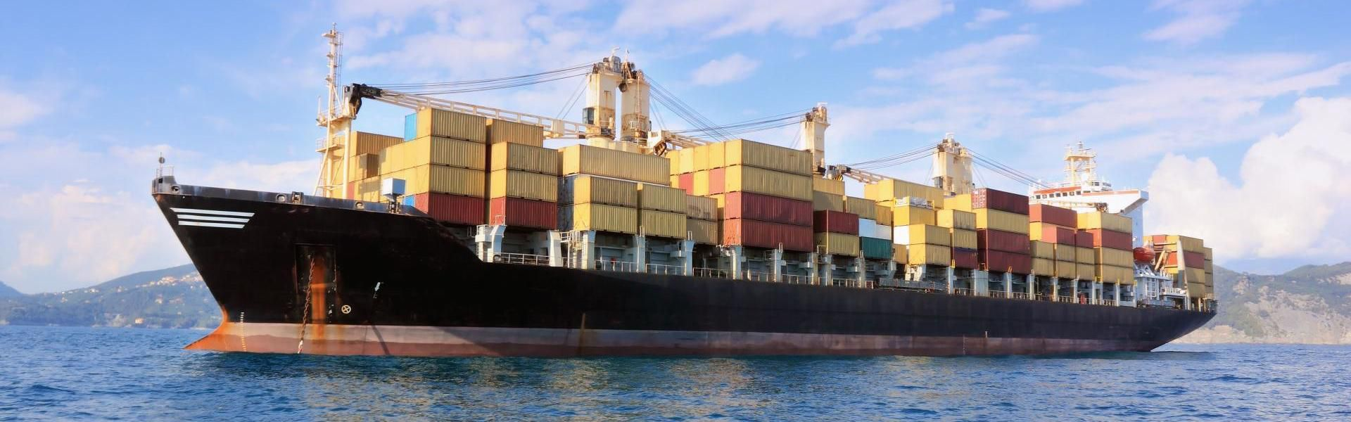 case problem stateline shipping and transport Rachel is considering using each of the plant and waste disposal sites as intermediate shipping points now, there is a possibility to reduce the transportation coat by utilizing alternative routes.